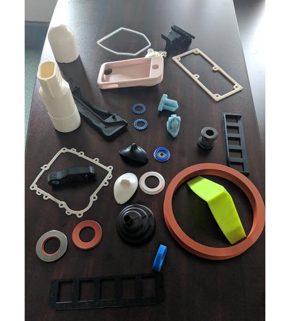 Custom_Silicone_Product_Manufacturing_Services_49089cc91b74eff6f50a2e573535d502