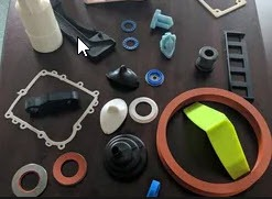 custom-silicone-samples